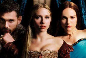 Las mejores películas históricas en una historia real