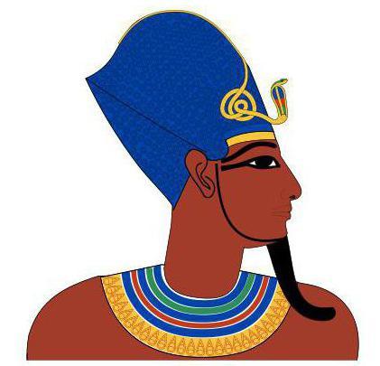 Disegno Di Un Faraone.Cornice Bolografica Bacchetta Di Faraone Come Fare Le Tue Mani