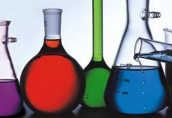 glucoside dans les cosmétiques lauryl