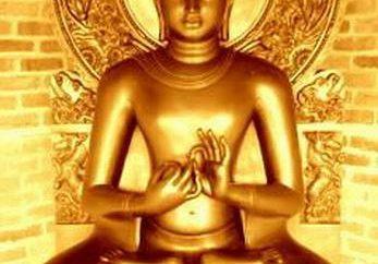 Qu'est-ce que le bouddhisme Chan