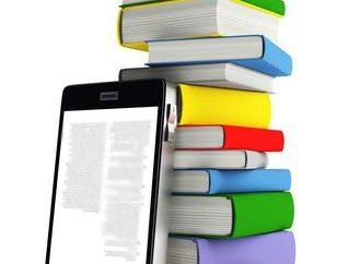 Co to jest e-book i dlaczego jest to konieczne?