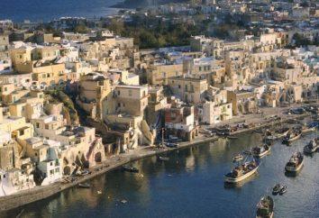 Italia, Napoli. Cosa vedere a Napoli? hotel Napoli