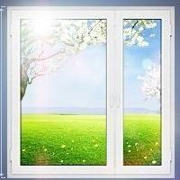 Comment installer une fenêtre en plastique?