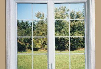 Interpretazione dei sogni: la finestra – cosa cucinare destino?