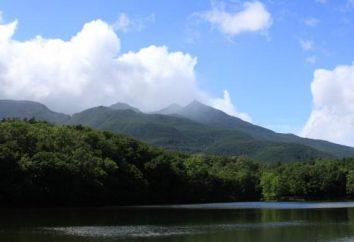 Wyspy Hokkaido, Japonia: opis, szczegóły, ciekawostki i opinie
