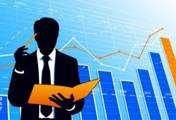 Binex: recensioni di broker