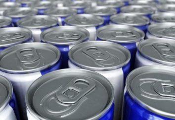 Ile lat można pić dzieciom energii?
