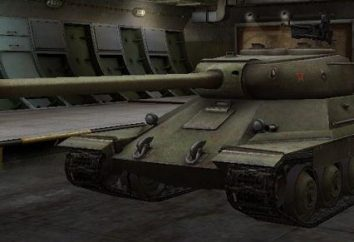 EC-6 – premia czołg w World of Tanks