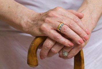 Jak dostać rentę za zmarłego krewnego i kto jest uprawniony?