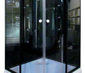 "Prysznice ""Niagara"": opinie, rozmiary, montaż, instalacja"