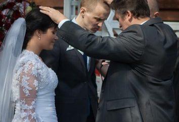 Pożegnanie pary: co możemy powiedzieć