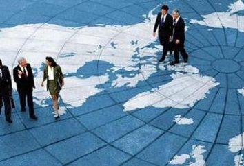 empresas offshore – o que é isso? Como verificar se uma empresa offshore?