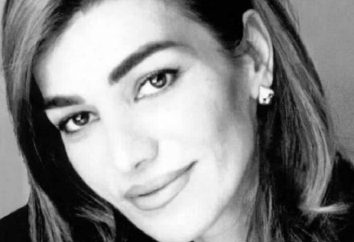 Princesa Leila Pahlavi: biografia