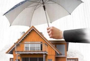 La privatización de la vivienda – los documentos y otros matices del proceso de