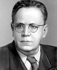 Biografia Marshaka Samuila Yakovlevicha