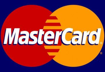Plastic MasterCard Gold Card: servizi, i vantaggi e gli svantaggi