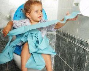 środki zaradcze ludowej biegunki u dzieci: congee, mięty i rumianku, kory dębu. Przepisy tradycyjnej medycyny