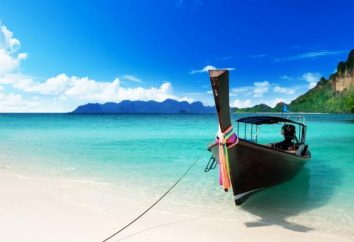 Hotel PK Resort Villas Jomtien Beach 3 * (Pattaya): zdjęcia i opinie