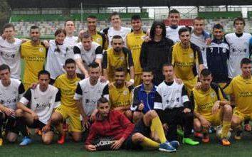 Dia Internacional da História e tradição do futebol