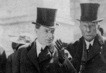 Jaki jest status Rockefellerów dzisiejszy?