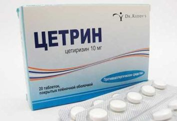 """""""Tsetrin"""": billige analoge Droge. Analogen des Wirkstoffs"""