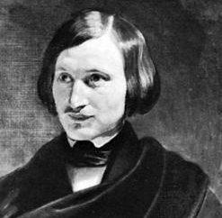 """Fa """"Ispettore"""" è moderna? Gogol davvero rilevanti"""