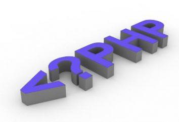 PHP: manipulacja ciąg. Funkcje łańcuchowe PHP