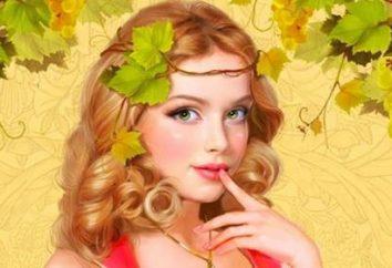 Perché sognare uva donna: l'interpretazione dei sogni. Che cosa significa quando il sogno di uva?