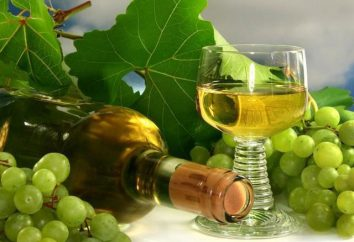 Raisins élégants: Description de qualité, les caractéristiques, caractéristiques culture. Comment planter des raisins au printemps