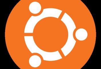 O que faz a barra de tarefas no Ubuntu?