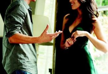 Wie neugierig ist es, ein geliebtes Mädchen anzurufen, damit sie es mögen würde?