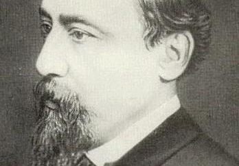 Biografia Nekrasov. Brevemente sulle sue fasi