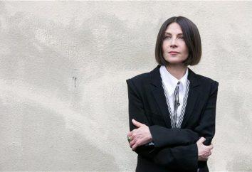 écrivain américain Donna Tartt: biographie, créativité, livres et revues. Le livre « L'histoire secrète, » Donna Tartt: description et commentaires