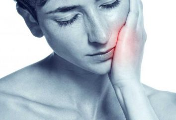 Costa-Syndrom: Ursachen, Symptome, Diagnose und Behandlung Funktionen