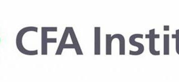 certificat CFA – quel est-il? classification CFA
