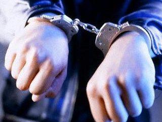 A che età della responsabilità penale
