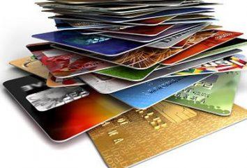 Oszustwa z kartami bankowymi i walce z nim. Jak chronić się przed oszustwami
