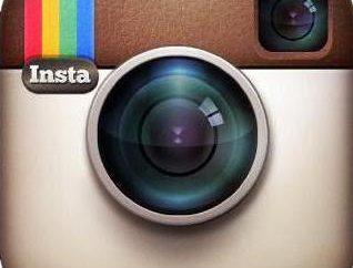 """Como executar o anúncio no """"Instagram""""? Descrições e instrução"""