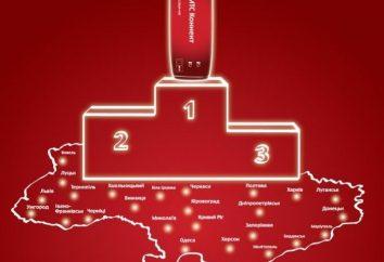 Comment trouver votre plan tarifaire MTS: conseils réel