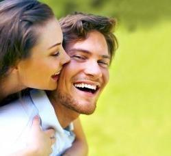 Amar marido: Mito ou Realidade?
