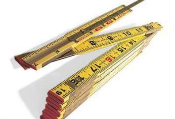 """misurare l'unità – un … 102-FZ """"On garantire l'unità di misura"""""""