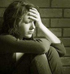 Kto narzuca naszym dzieciom myśli samobójcze?