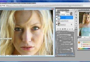 Jak zrobić napis na zdjęcie – trzy metody trzech programów
