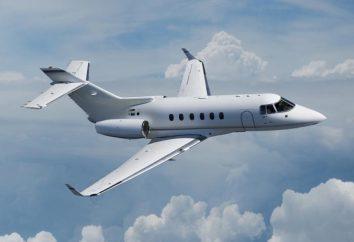 Interpretacja marzeń. Jak wygląda samolot?