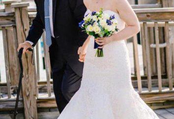 Matrimonio nel maggio: caratteristiche e segni