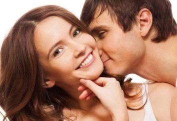 Sinais caras amor, ou como compreender os sentimentos de um ente querido