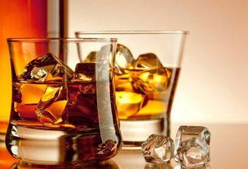 Comment boire du whisky: règles et traditions