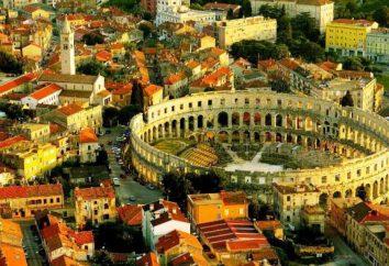 17 coisas que você deve saber sobre a Croácia
