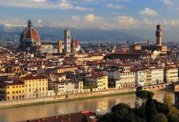Monza, Włochy: atrakcje, hipodrom