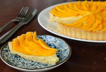 Mango. Les avantages et les dangers de fruits tropicaux